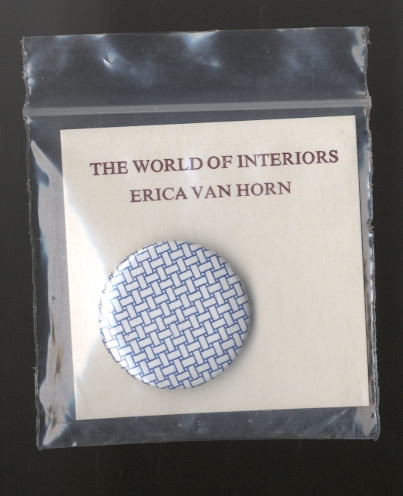 Erica Van Horn