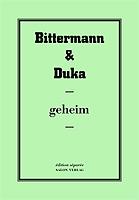 Bittermann & Duka