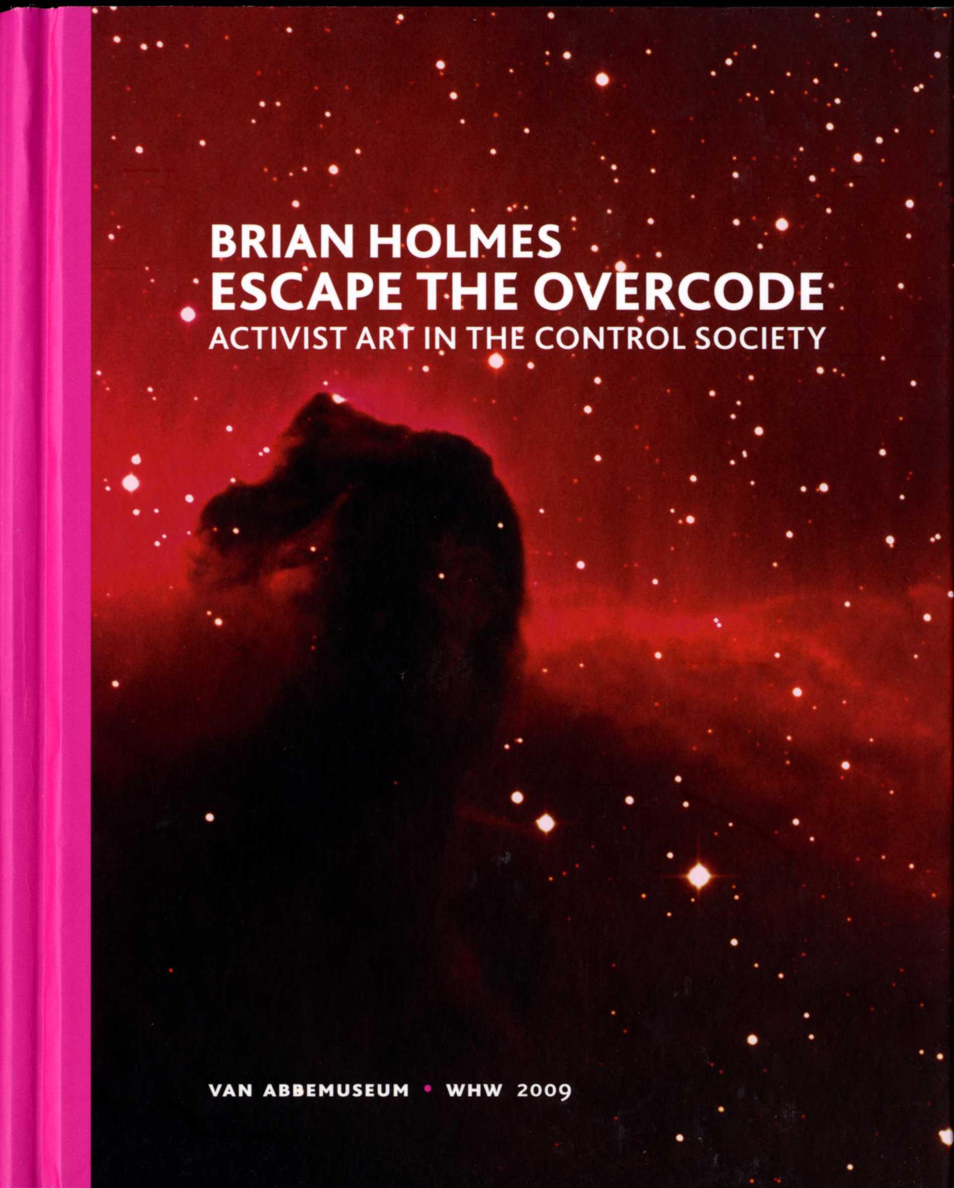 Escape the Overcode
