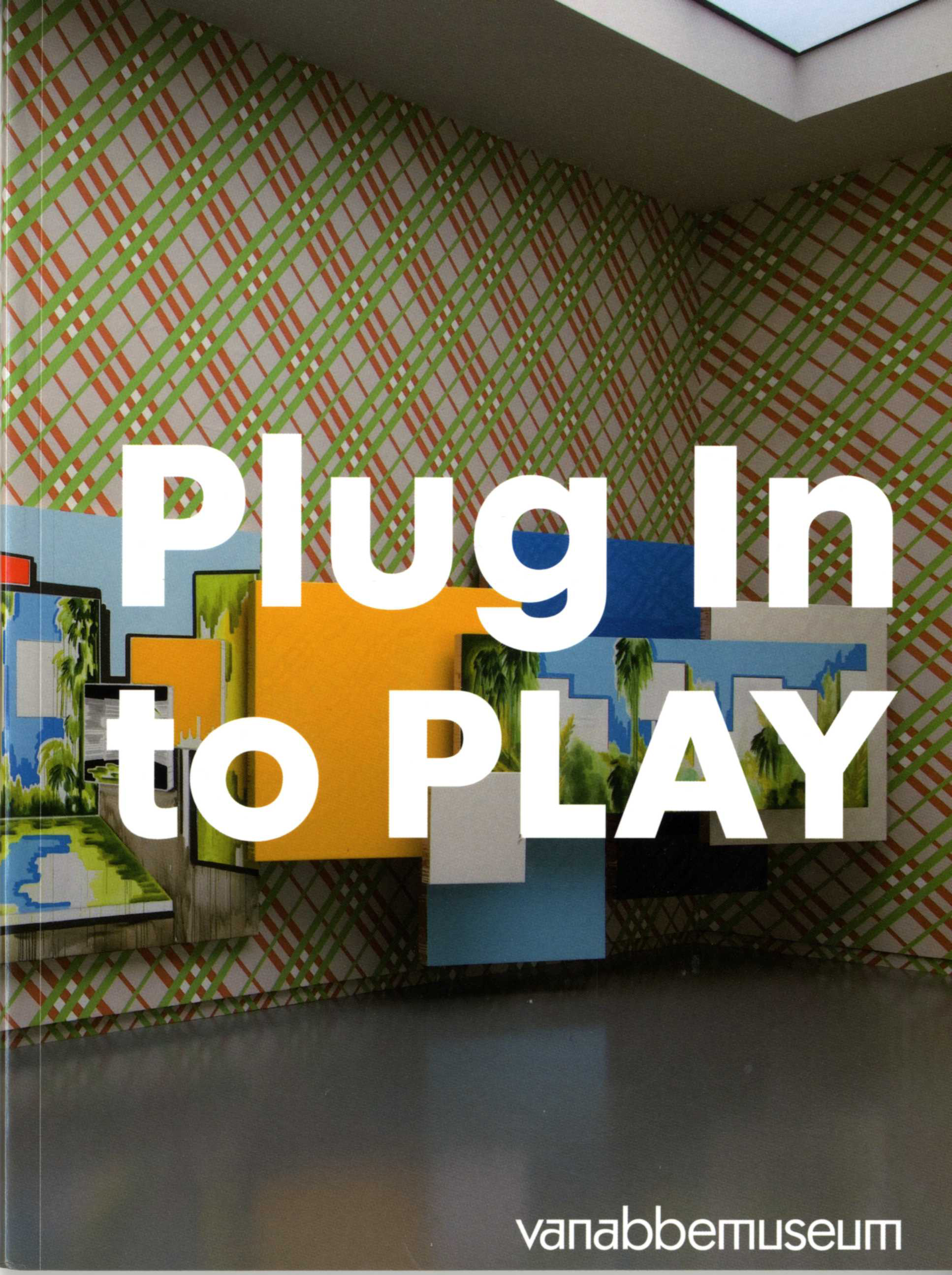 Plug In to Play