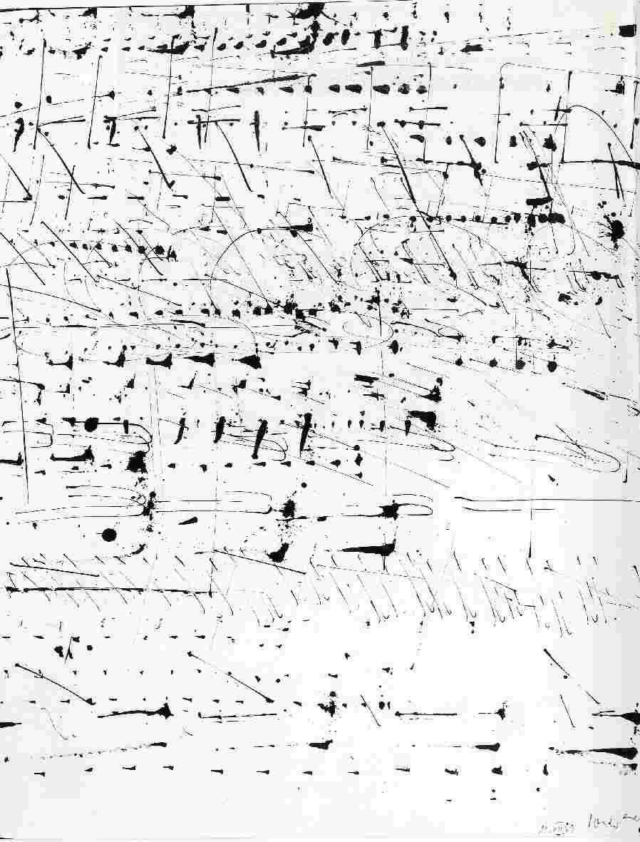 K.R.H. Sonderborg : Schilderijen en tekeningen