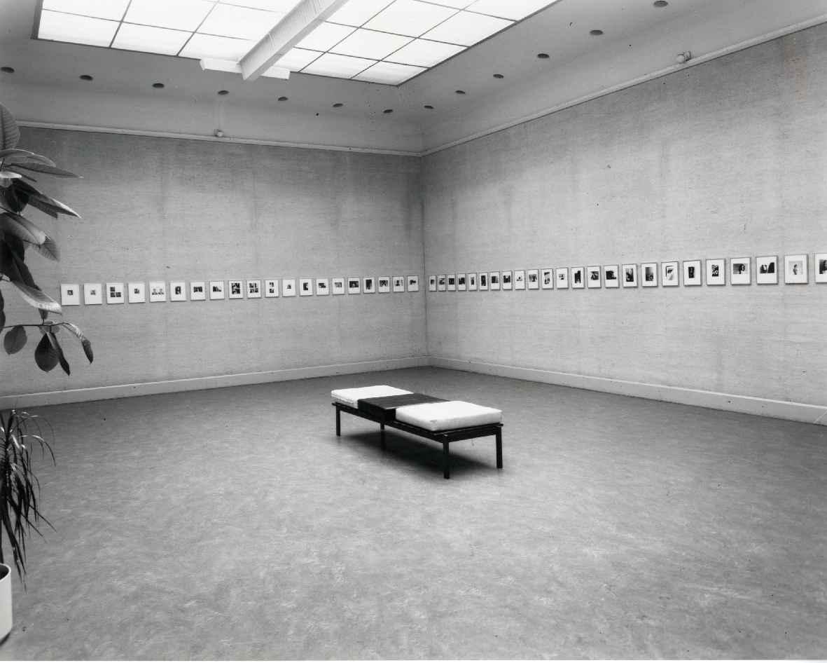 Hans Biezen : Foto's van Jet