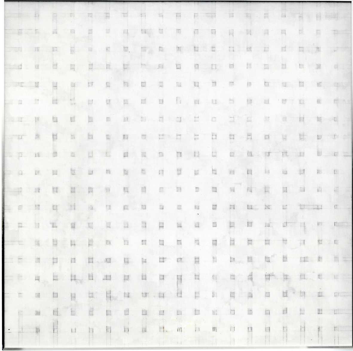 Jacques Frenken : Schilderijen