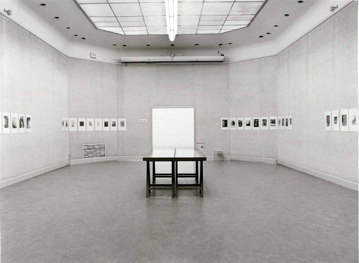 Odilon Redon : Lithografieën
