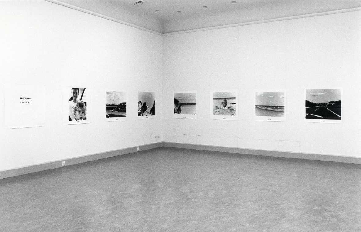 Hans Biezen : Foto's