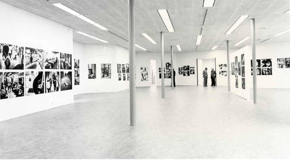Peter Martens : Foto's