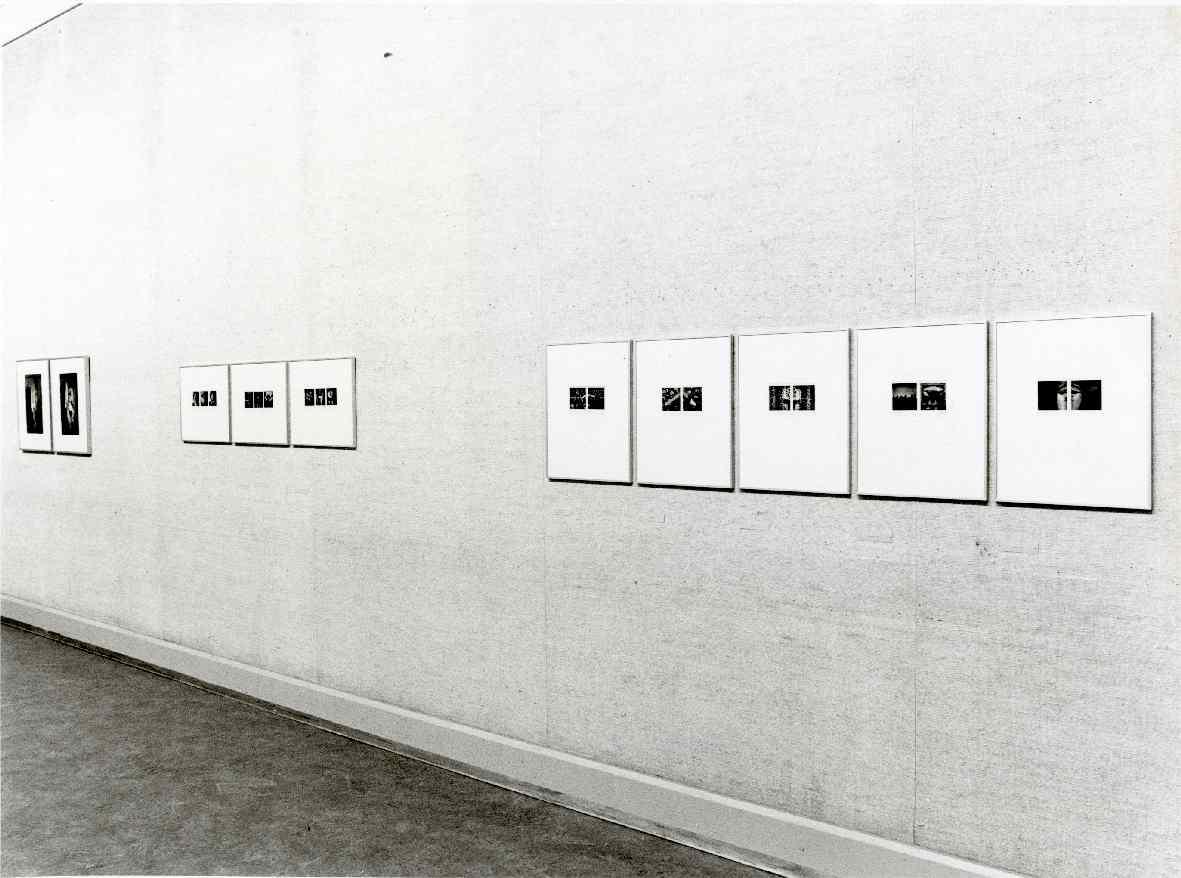 Paul de Nooijer : Foto's