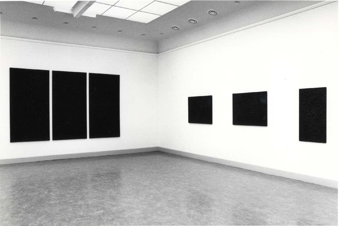 Armando : Tekeningen en schilderijen