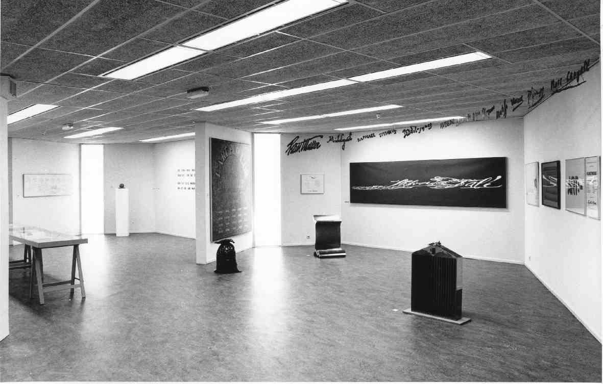 Museum des Geldes : Über die seltsame Natur des Geldes in Kunst, Wissenschaft und Leben