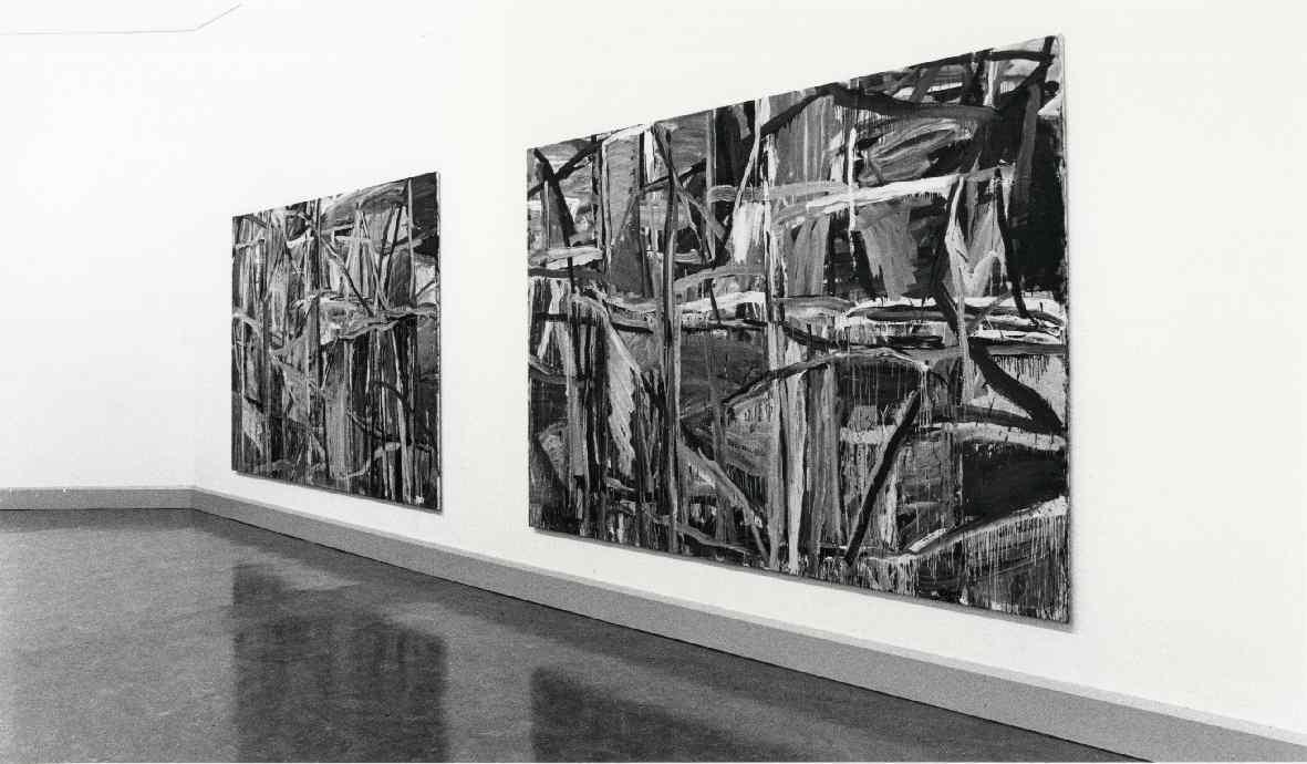 Pieter Stoop : Schilderijen