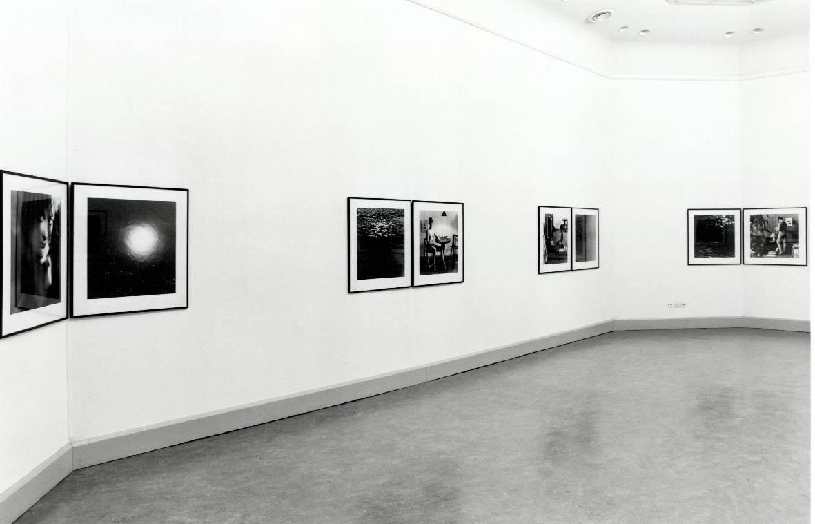 Hans Biezen : 16 foto's