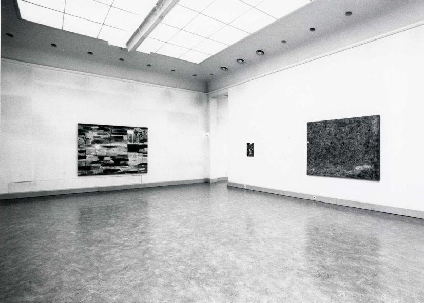 Nicola De Maria : Giorni del secolo nuovo : Schilderijen, muurschilderingen, aquarellen