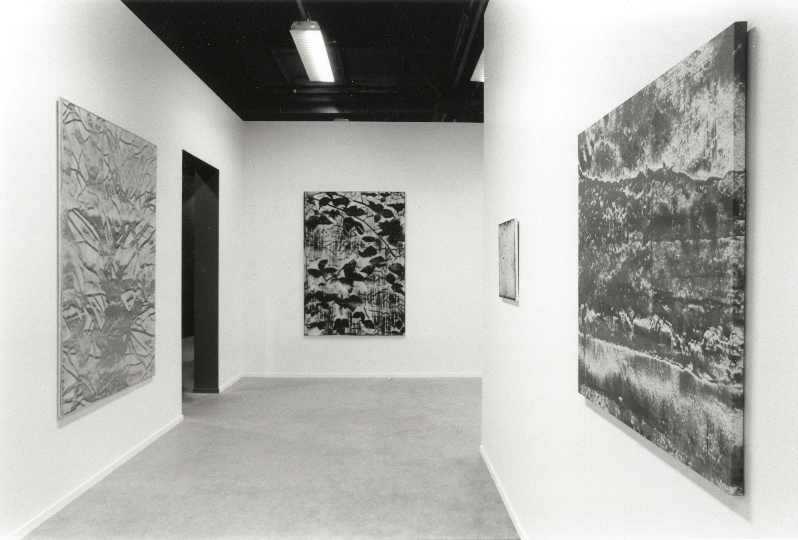 René Jolink : Vertraagde beelden