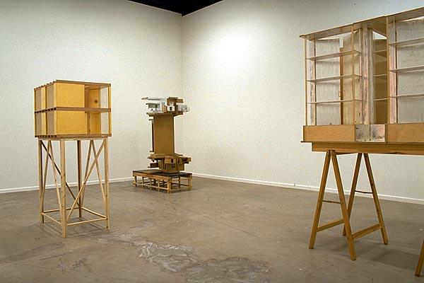 NL : Hedendaagse kunst uit Nederland rondom de collectie van het Van Abbemuseum