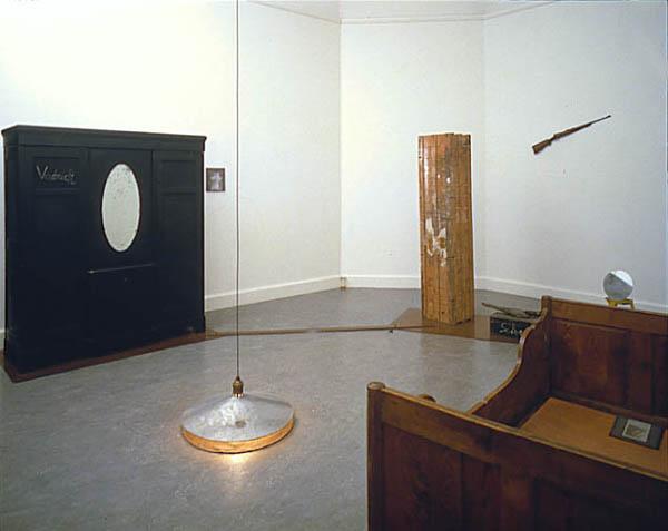 De Verzameling deel III : De keuze van Jean Leering : Aanwinsten uit de periode 1964-1973