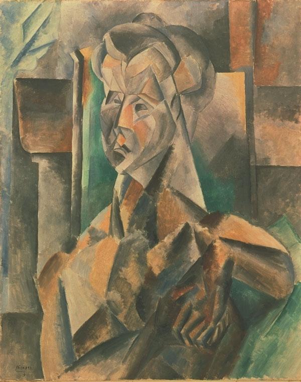 De Verzameling deel IV : De keuze van Edy de Wilde : Aanwinsten uit de periode 1946-1963