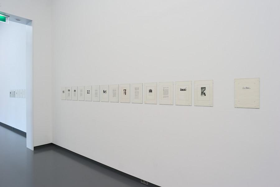 Perry van Duijnhoven - Van Abbemuseum