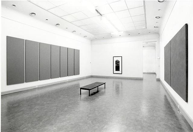 Eigen collectie : Engelse kunst