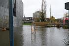 Peter Cox, Eindhoven