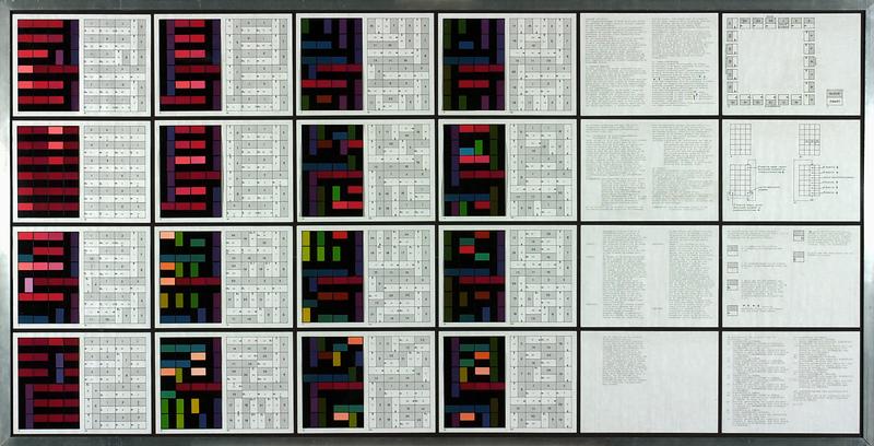 Ontwerp Cluster 12
